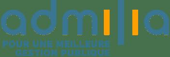 logo-web-admilia