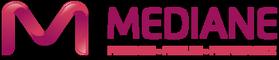 logo-web-mediane